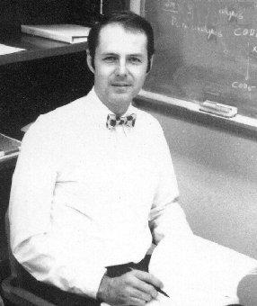 C. Moore